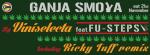 ganja_smoka.png