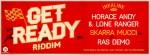get_ready_riddim.jpg