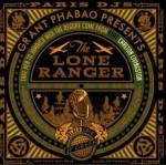 grant_phabao_lone_ranger.JPG