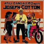 joseph_cotton_cover.jpg