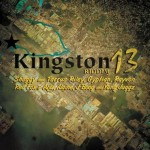 kingston_13_riddim.jpg