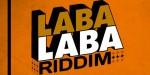 labalaba_riddim.PNG