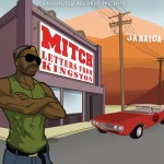 mitch_letters_to_jamaica_cover.jpg