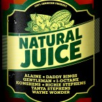 natural_juice_riddim.jpg