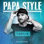 papa_style_-_turbulent_-_2016.jpg