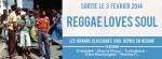 reggaelovessoul_bann.jpg