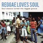reggaelovessoul.jpg
