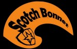 scotch_bonnet.JPG