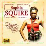 sophia_squire.jpg