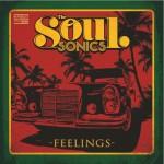 soul_sonics.jpg