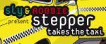 stepper.PNG