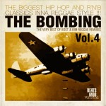 The Bombing Vol 4