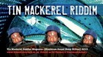 tin_mackerel_riddim_-_FEV_2013.jpg