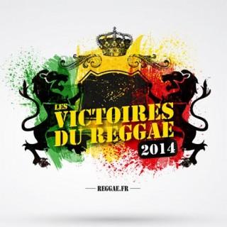victoires_du_reggae.jpg