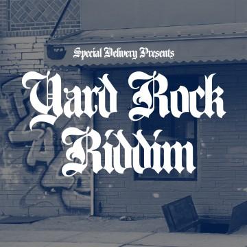 yard-rock-riddim.jpg