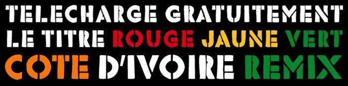 BANN_Rouge_Jaune_Vert_REMIX_Cote_d__ivoire.jpg