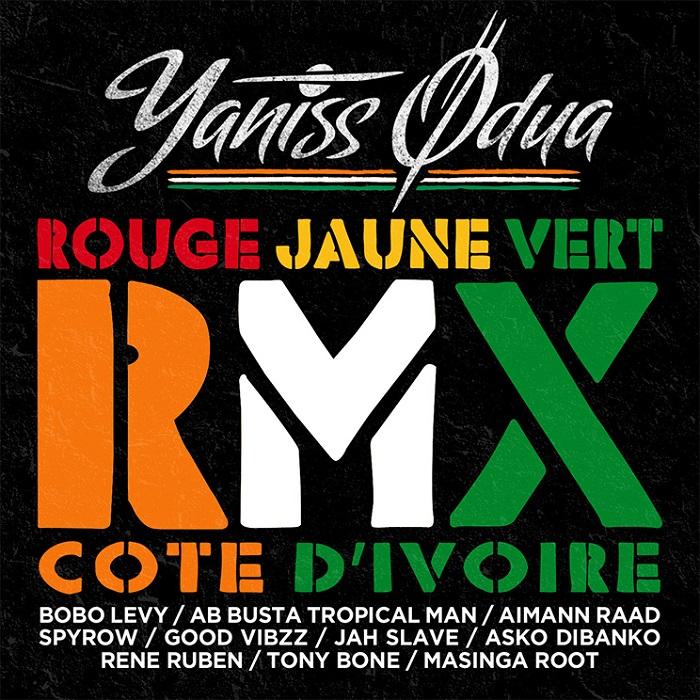 CD_Rouge_Jaune_Vert_REMIX_Cote_d__ivoire.jpg