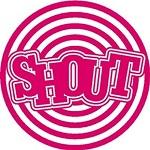 Shoot_-_Million_Stylez_remix2.jpg