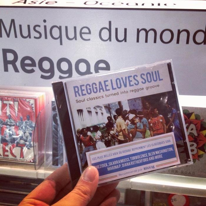 reggae_loves_soul_2014.jpg
