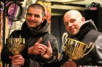 Big_Shot_et_Alex_-_Clash_Winner_-_24_FEV_2013.jpg