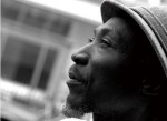 alton-ellis_cut.jpg
