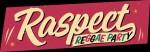 logo_raspect.jpg