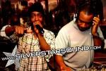 silver_star_sound.jpg