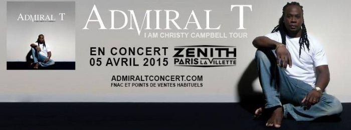 Admiral_T_-_FEV_2015.jpg