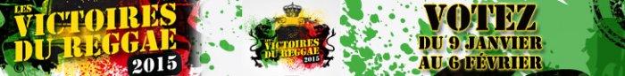 Bann_Victoire_du_reggae_2015.jpg