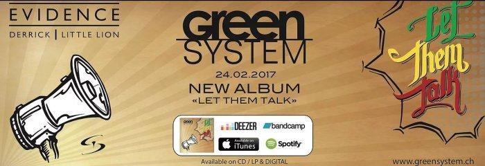 Green_system.JPG