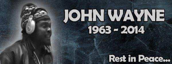 John-Wayne----30-JAN-2014.jpg
