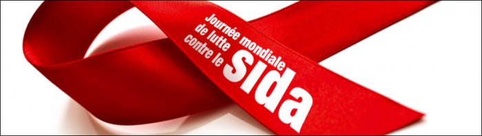 verts-coteaux-c8490b95-f-journe_mondiale_de_la_lutte_contre_le_sida.jpg