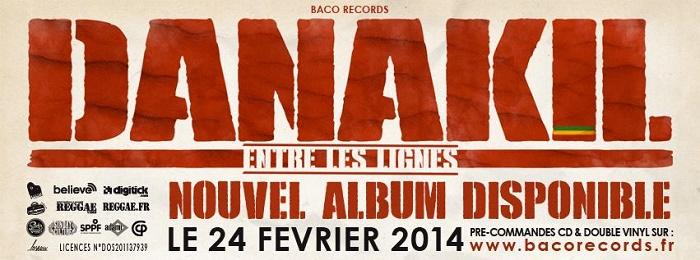 Danakil_-_Entre_les_lignes_-_Banniere.jpg