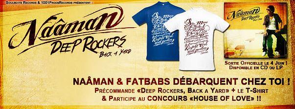 concours_naaman_et_fatbabs_-_MAI_2013.jpg