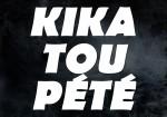 Kiaktoupete-2015-icone.jpg