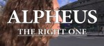 Alpheus_-_The_right_one.jpg