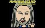 Monsieur_Lezard_-_Une_gueulante_de_plus_-_1_FEV_2016.jpg