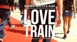 Skarra_Mucci_-_Love_train_-_7_MAI_2014.jpg