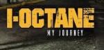 ioctane.jpg