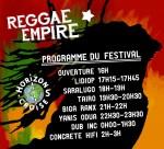 festival-reggae-empire-limoges.jpg