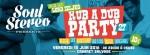 rubadub-party-27-header.jpg