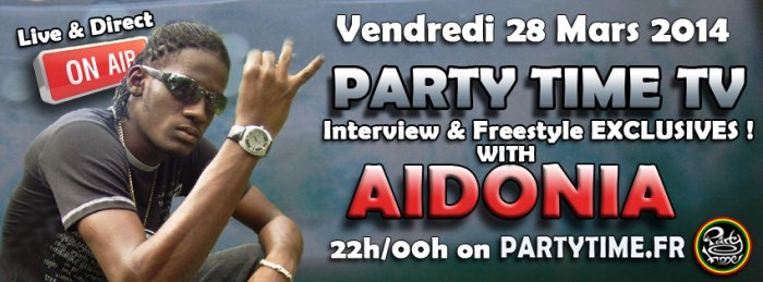 Aidonia-at-Party-Time-Tv---28-MARS-2014.jpg