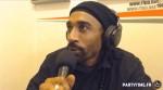 Apollo_J_at_Party_Time_Reggae_radio_show_-_12_MARS_2017.jpg
