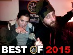 Cheeka-Judah-bestof2015--14-JAN-2015.jpg