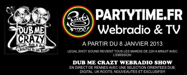 Dub_Me_Crazy_Webradio_Show_-_2013.jpg