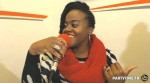 Etana_at_party_time_Reggae_radio_show_-_8_FEV_2015.jpg