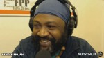 Fantan-Mojah-at-Party-Time-Reggae-Radio-show---04-DEC-2016.jpg