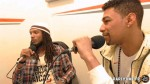 French_Squad_danca_at_Party_time_reggae_Radio_show_-_16_AVRIL_2017.jpg