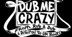Logo-DubMeCrazy_LONG.jpg