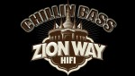 Logo-podcast-Chillin-bass---zion-way-hifi.jpg